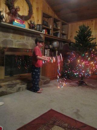 Lightstree