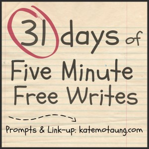 Five-Minute-Free-Writes-button-300x300